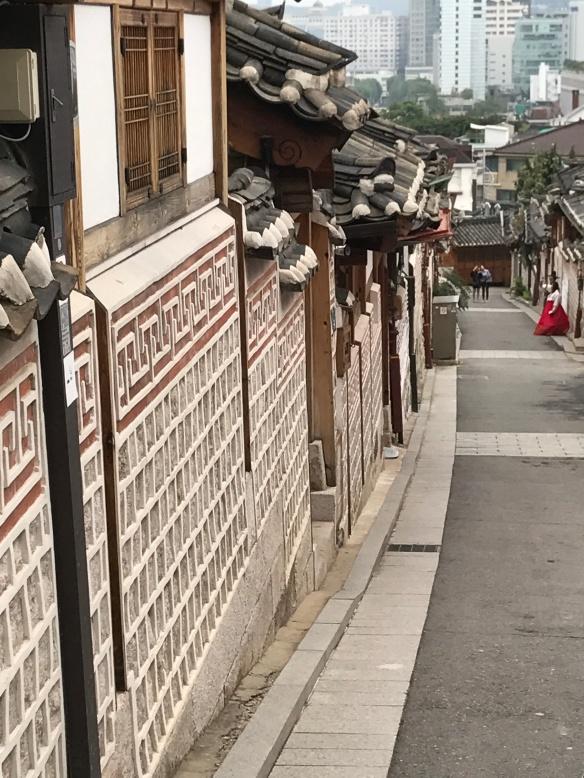 hanbok seoul 1