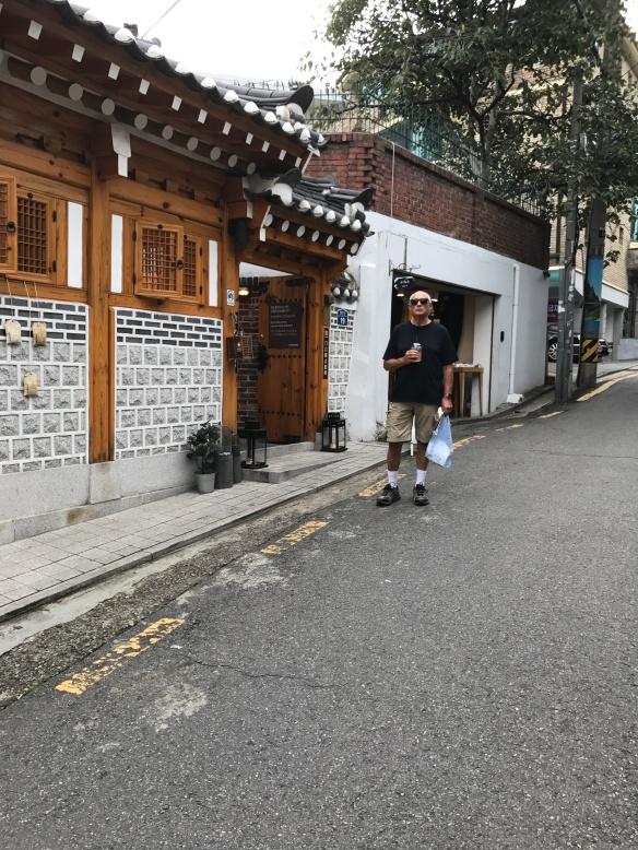 hanbok seoul 2